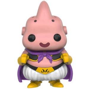 Majin Bu (Dragon Ball Z)