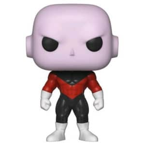 Jiren (Dragon Ball Super)