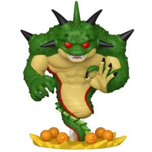 Polunga (Dragon Ball Z)