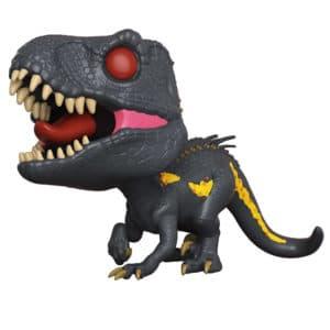 Indoraptor (Jurassic World Fallen World)