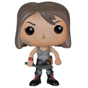 Maggie (The Walking Dead)