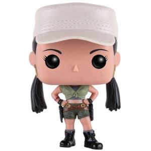 Rosita (The Walking Dead)