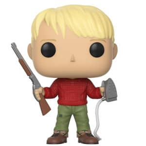 Kevin (Home Alone)