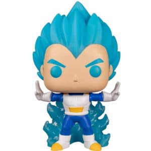 Vegeta powering up (Dragon Ball Z) #713