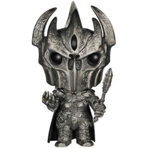 Sauron (Il Signore degli Anelli) #122
