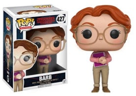 427 - Barb (Stranger Things)
