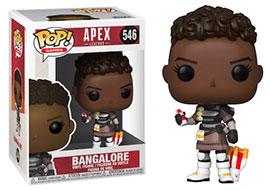 Bangalore #546