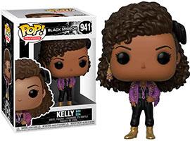 Kelly #941