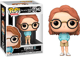 Yorkie #942