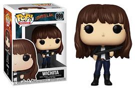 Wichita #999