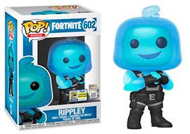 Rippley (Fortnite) #602