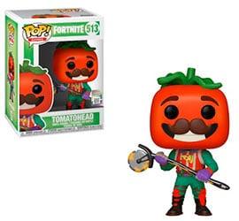 Tomatohead (Fortnite) #513