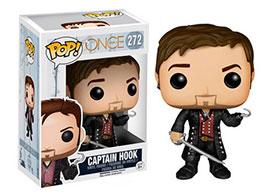 Captain Hook #272