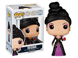Regina #268