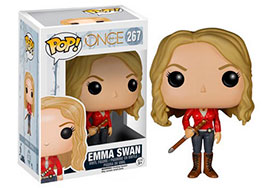 Emma Swan #267