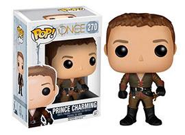 Prince charming #270