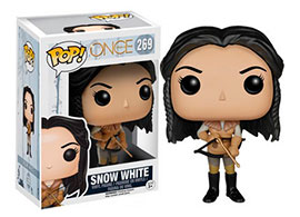 Snow White #269