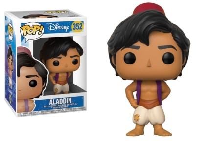 Aladdin #352