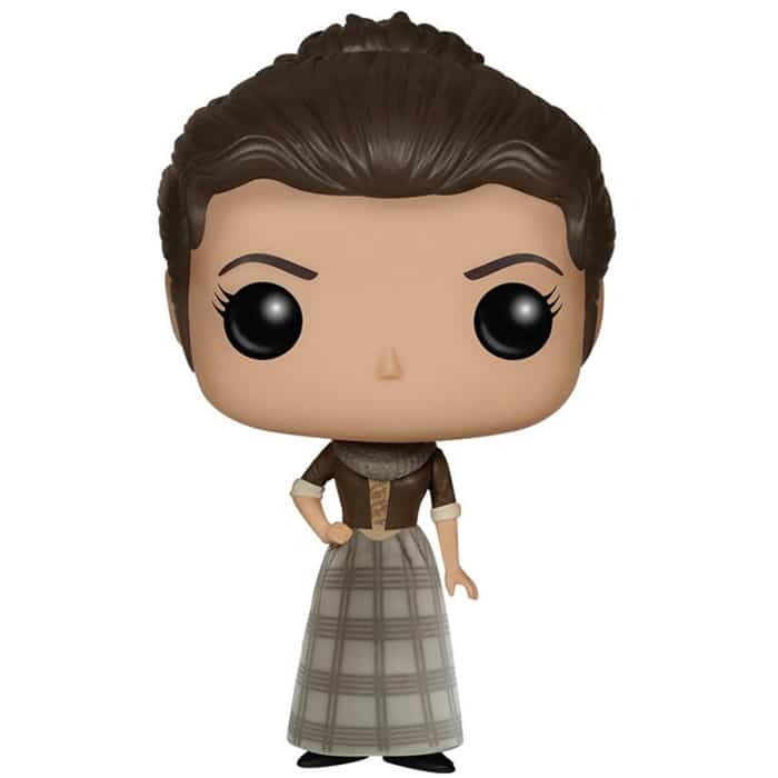 Claire Randall (Outlander) #250