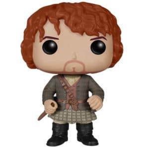 Jamie Fraser (Outlander) #251