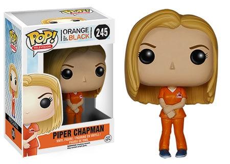 Piper Chapman #245