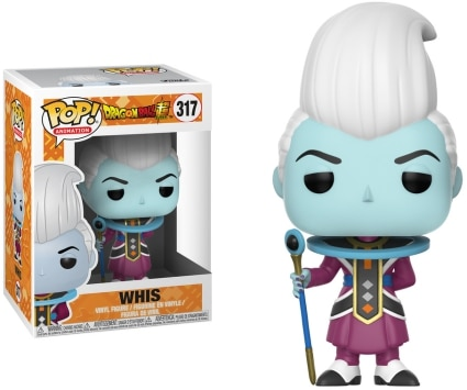Whis #317