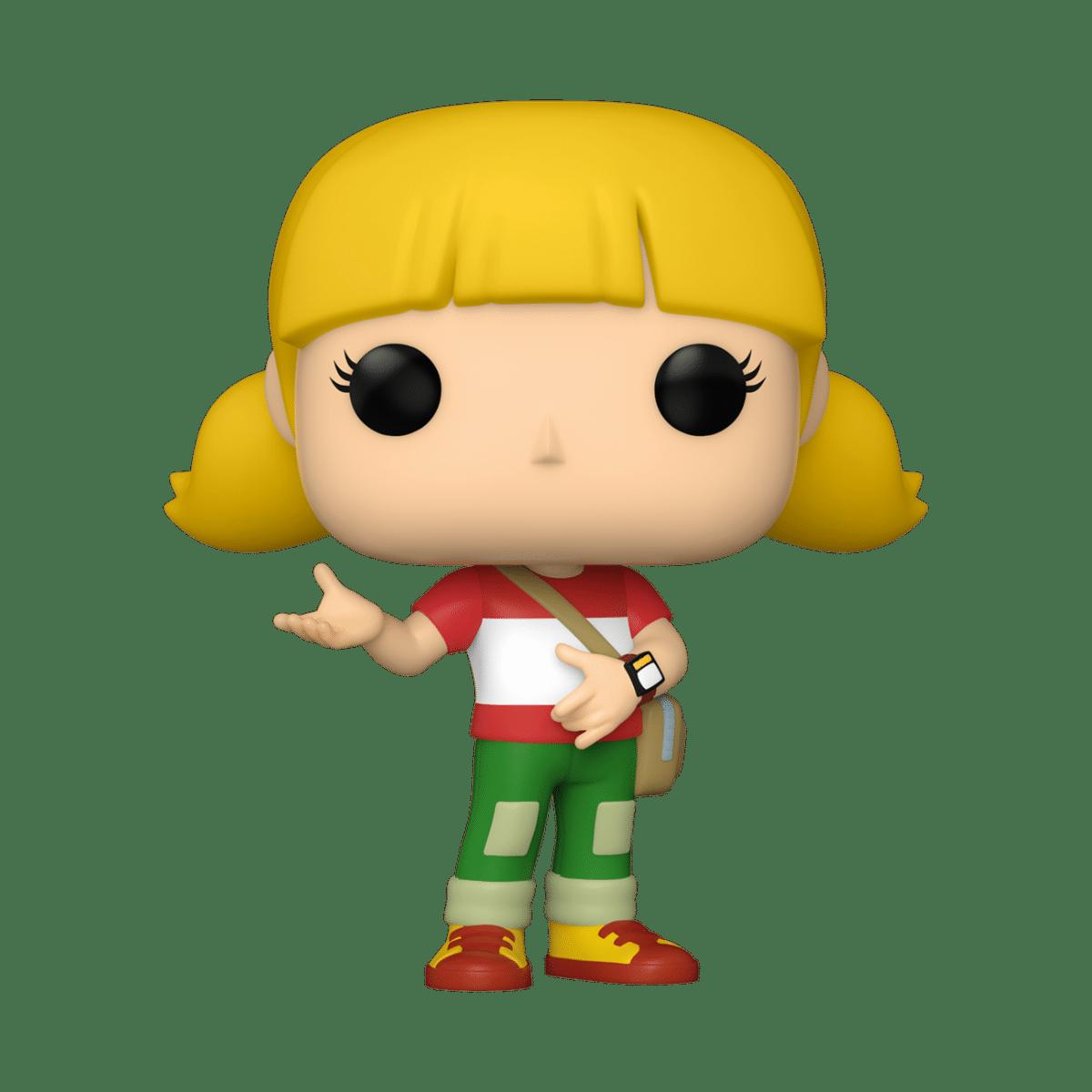 Penny #894