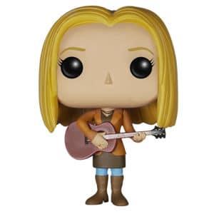 Phoebe Buffay (Friends) #266