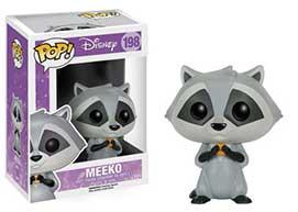 Meeko #198