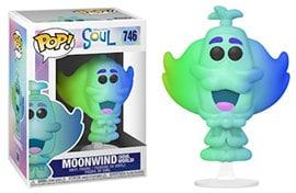 Moonwind Soul World #746
