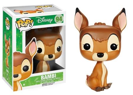 Bambi #94