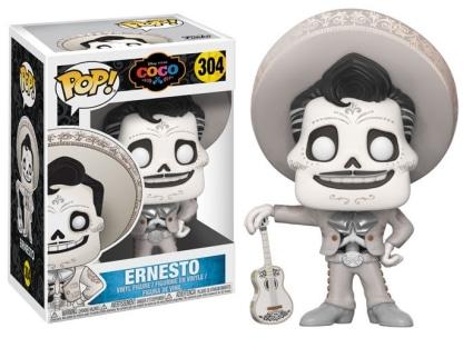 Ernesto #304