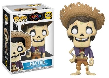Hector #305