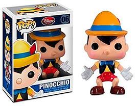 Pinocchio #06