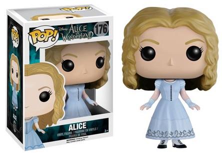 Alice #176