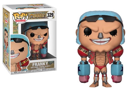 Franky #329