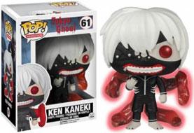 Ken Kaneki GITD #61