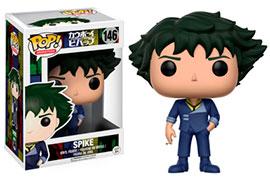 Spike #146