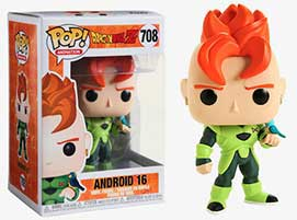 Android 16 #708