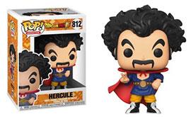Hercule #812