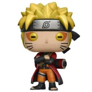 Naruto Sage Mode (Naruto Shippuden) #185