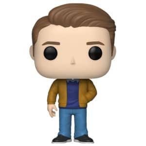 Kevin Keller (Riverdale) #734