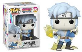 Mitsuki #673