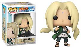 Tsunade #730
