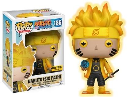 Naruto (Six Path) #186