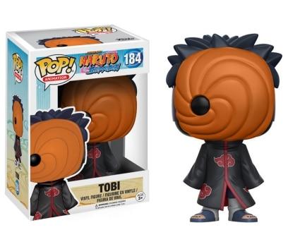 Tobi #184