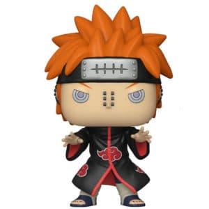 Pain (Naruto Shippuden) #934