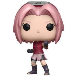 Sakura (Naruto Shippuden) #183