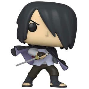 Sasuke Uchiha (Boruto) #698