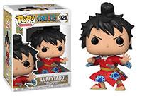 Luffytaro #921